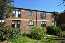2 bedroom Flat to rent in Pageant Road, St. Albans