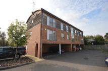 Flat to rent in Hatfield Road, St. Albans