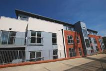 Flat to rent in Charrington Place...