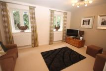 3 bed new development in North Orbital Road...