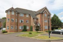 Halsey Road Flat for sale
