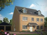 6 bedroom new property for sale in Nascot Wood Road...