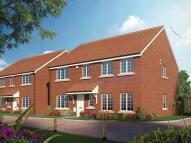 4 bedroom new property in Nascot Wood Road...