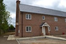 5 bedroom new property in Gaddesden Row...