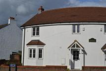 2 bed Retirement Property to rent in Chapel Croft...