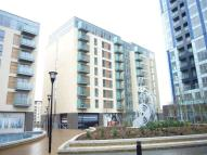 Flat to rent in Cotterells...