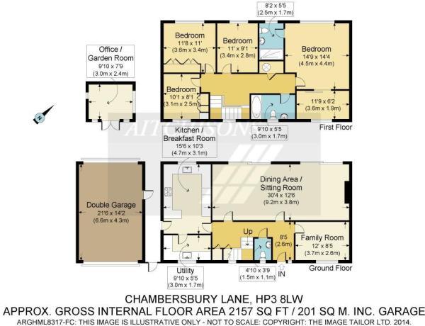 361 chambersbury.jpg