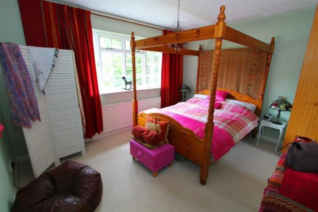 brighter bedroom.JPG
