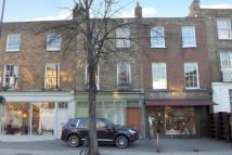 7 bed house in Lisson Grove, London, ...