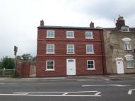 1 bed Ground Flat in Winsover Road, Spalding...