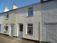 2 bedroom Terraced house to rent in Water Lane, Spalding...