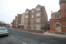 Apartment for sale in Broad Street, Spalding...