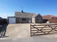 3 bed Detached Bungalow for sale in Broadgate, Weston Hills...