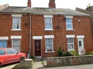 2 bedroom Terraced property in Spring Street, Spalding...
