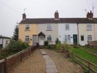 Terraced house to rent in Winsover Road, Spalding...