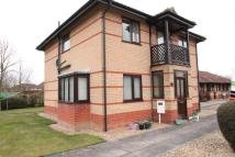 Ground Flat for sale in Leiden Fields, Spalding...