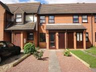 1 bed Terraced house to rent in Cornfields, Holbeach...