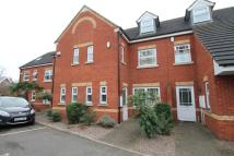 Town House for sale in Sandtone Gardens...