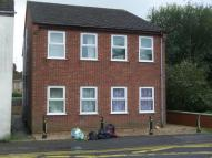 1 bedroom Flat to rent in Winsover Road, Spalding...