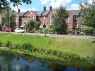 Apartment for sale in Georgian Court, Spalding...