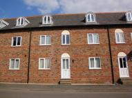 1 bedroom Ground Flat in Swapcoat Mews...