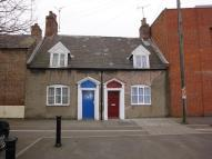 2 bedroom Terraced house to rent in Westlode Street...