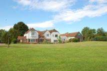6 bed Detached property for sale in Radnage