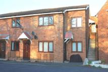 Apartment to rent in Oakley Road, Chinnor