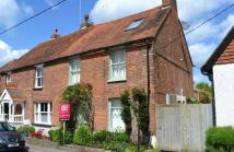 semi detached house for sale in Chinnor