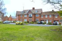 Apartment for sale in McIndoe Drive, Wendover