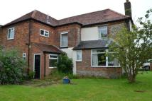 Detached home in The Common, Stokenchurch