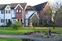 Apartment for sale in Prestwood