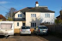4 bed semi detached house for sale in Wycombe Road...