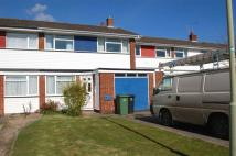 3 bed End of Terrace home for sale in Chinnor