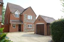Detached property in Roundlands, Lacey Green