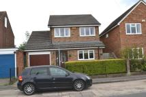 2 bedroom Detached house in Lower Road, Chinnor