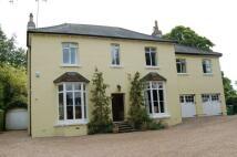 Aylesbury Road House Share