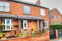 2 bedroom Terraced property for sale in Chinnor