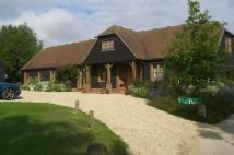 House Share in The Dairy, Moreton