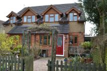 1 bedroom Cluster House to rent in Mill Road, Stokenchurch