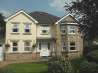 5 bed Detached home in Lakeland Drive...