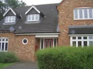 White Holme Drive Detached house to rent