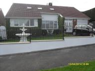 Detached home to rent in Plantation Gardens...