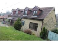 Detached Bungalow in THE BUNGALOW ST.HELENAS...