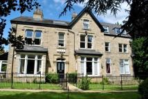 Apartment in Old Park Road, Roundhay...