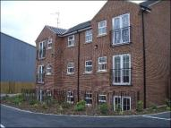 2 bed Apartment in 10 Heathcliffe Court,