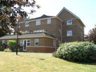 2 bed Flat in Wokingham Road, Reading