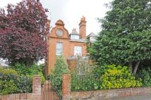 6 bedroom semi detached house for sale in Wokingham Road, Reading