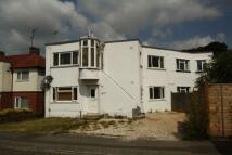 2 bedroom Maisonette for sale in London Road, Earley