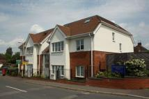 Apartment for sale in Palmerstone Road, Earley